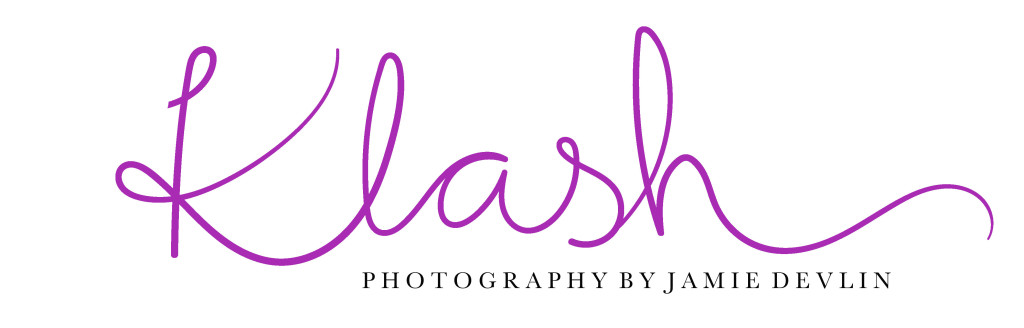 Klash Photography Newborn & Baby Specialist - Lowestoft, Suffolk - Great Yarmouth, Beccles, Norwich, Norfolk and Suffolk